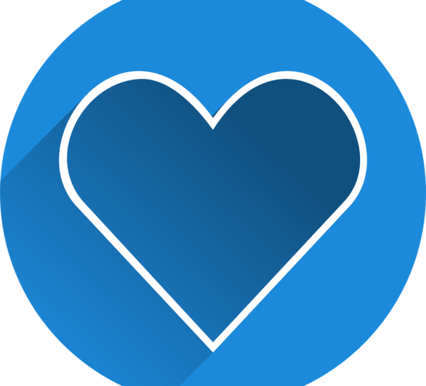 heart-1151624_1280