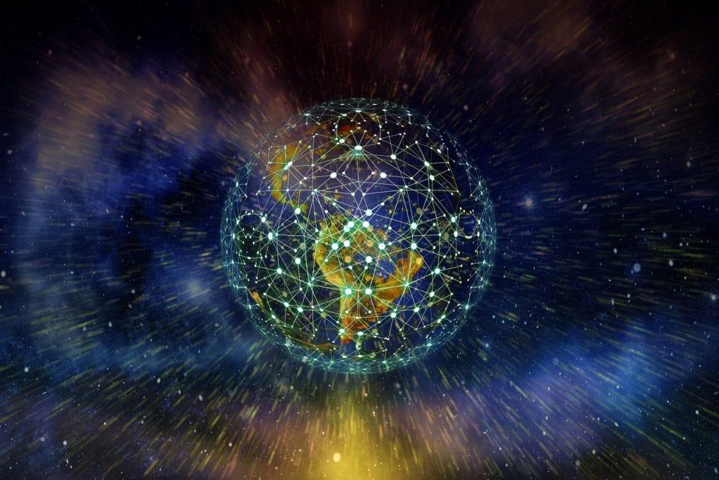 Soluciones Tecnologicas Globales